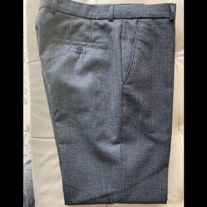 Ami Alexandre Mattiussi  trousers